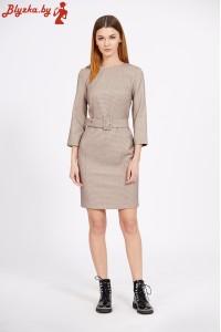 Платье ES-1747-1