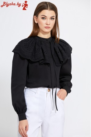 Блузка ES-2039
