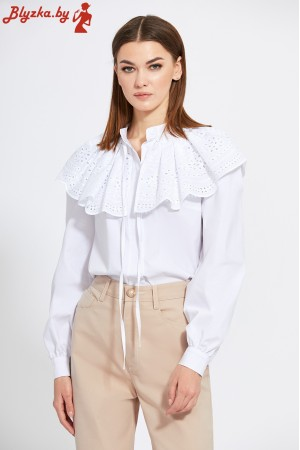 Блузка ES-2039-2