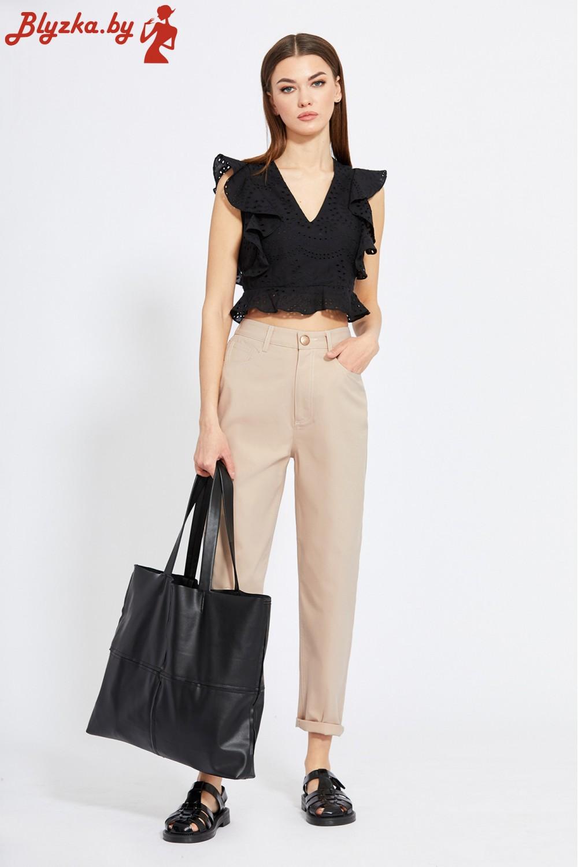 Блузка женская ES-2047-2