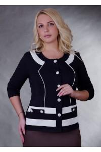 Блузка женская M-822